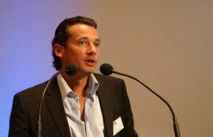 Congrès d'Ostéopathes de France